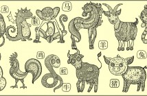 Chinese-Astrology-2015