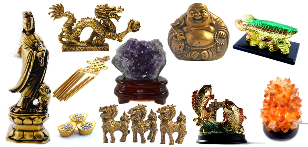 16 gold fengshui tips for choosing Roseline deleu, feng shui master, provides consultations for houses and businesses and teaches feng shui, runs courses and is a feng shui author home about roseline books & products courses & events personal development psychic newsletter feng shui tips.