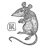 c-1-Rat