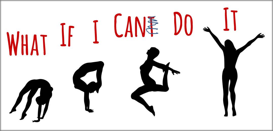 Feng shui I Can Do it